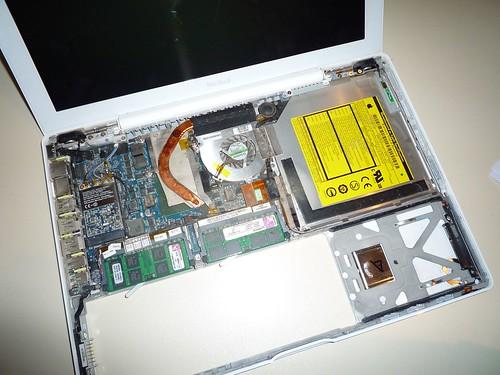 macbook fan3
