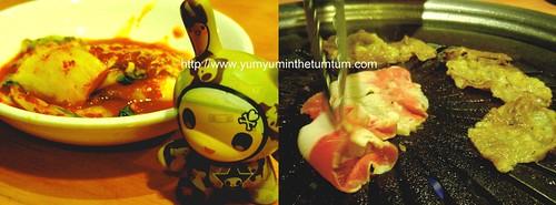 www.yumyuminthetumtum.com-pls ask permission to use image