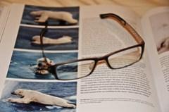 70/365 New specs