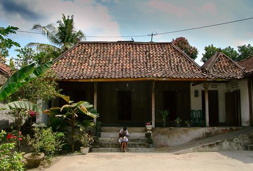rumah_simbah