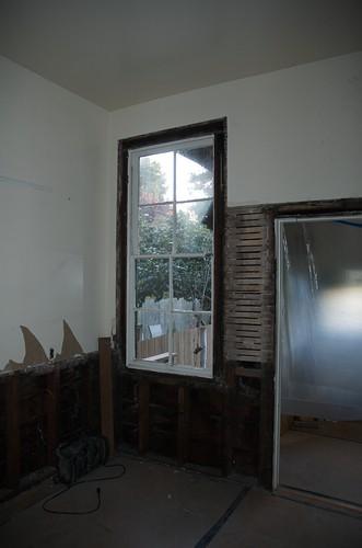 2009-09-28-4