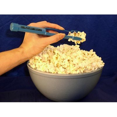 popcorn-fork