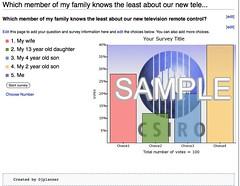 My first Votapedia quiz