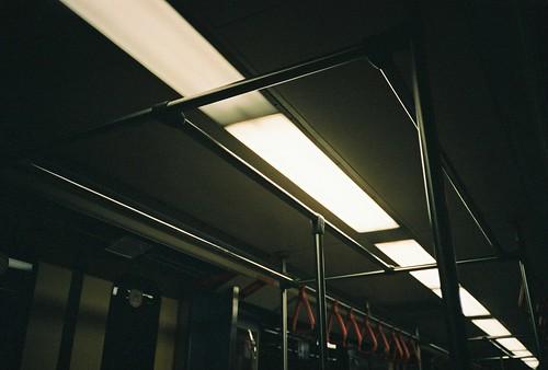 lrt lights