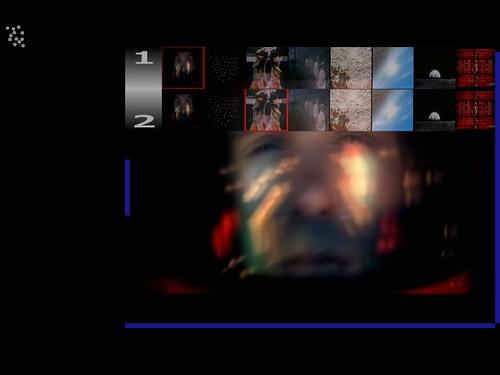 Andiamo-VideoSelector