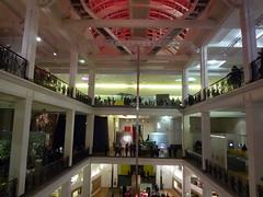 Science Museum Lates Feb 09 (2)
