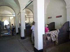 Household Cavalry Museum (4)