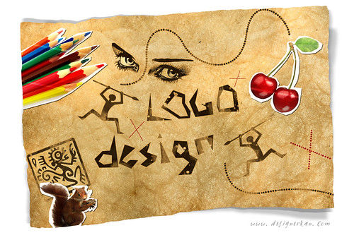 logo tasarım design