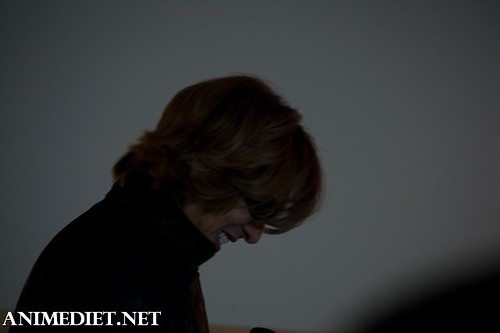 yoshiki meet and greet-5