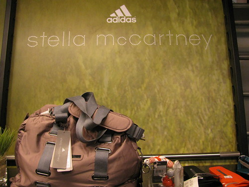 Adidas Stella McCartney Collection - 9