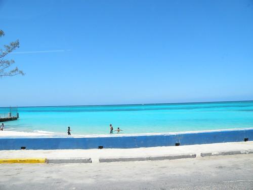 Gorgeous Water - DSCN6619
