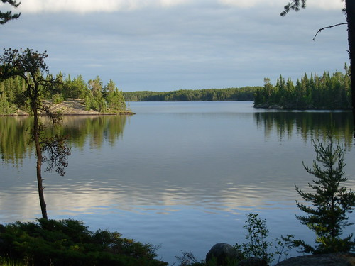 black lake and rabbit river 2009 009