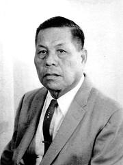 Baltazar P. Carbullido