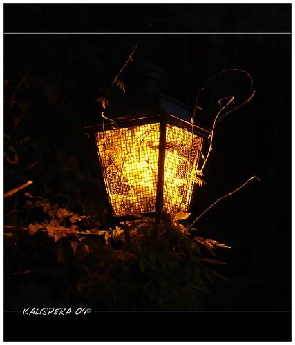 lampione2