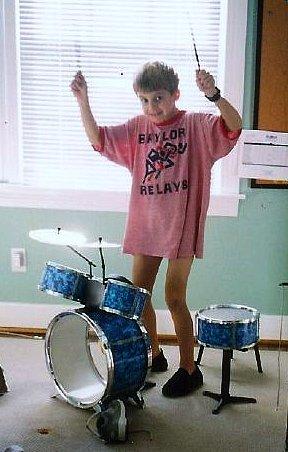 finn drums xmas 03