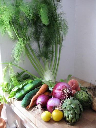 greenmarket-veggies
