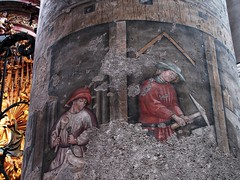 mmm090928-salzburg-bauhuette-ikonografie