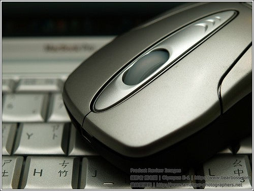 IOGEAR Bluetooth Laser Mouse