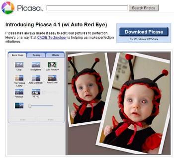 google_april_fools_2009_picasa_350x319[1]