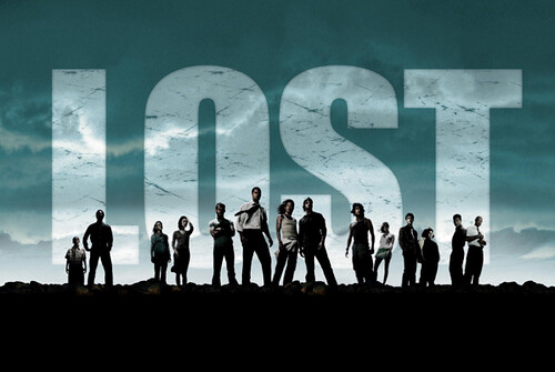 Lost: La serie de supervivencia de ABC