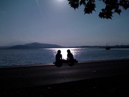 Foto.jpg by you.