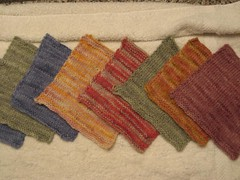 jknits swatches