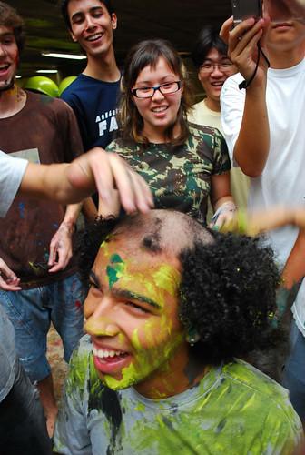 foto_206 green hair