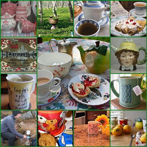 teatime8