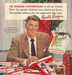 Reagan Chesterfield 3