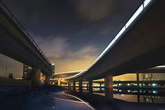 Jurong East MRT Station In My Dreams