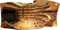 The Canadian Opera Company