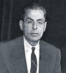 Aurelio Baldor