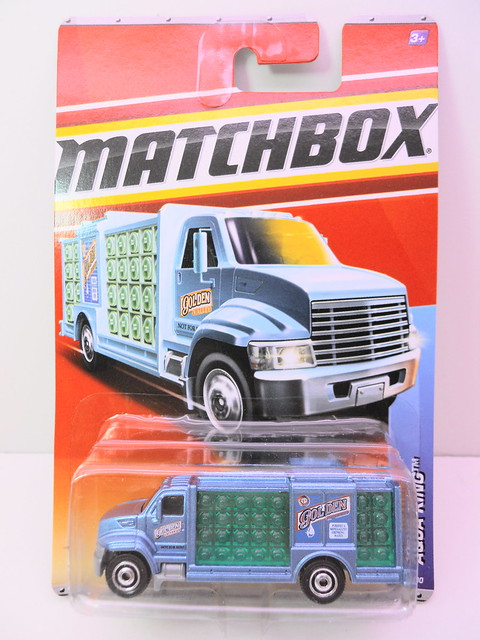 matchbox agua king (1)