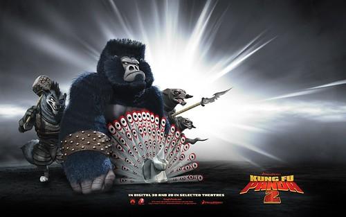 kung-fu-panda-2_1920x1200_90689