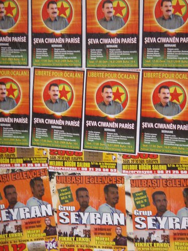 posters: paris return journey - 03.jpg