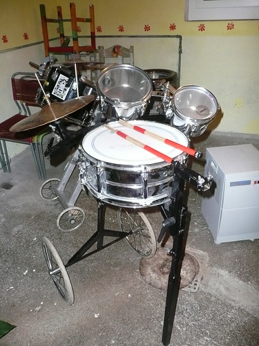 drums 008.JPG