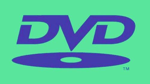 dvd-logo por ti.
