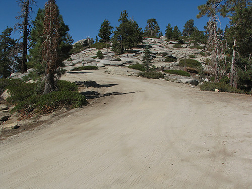 Kings Canyon 04