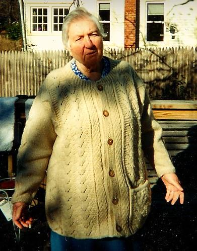 mimi sweater 2