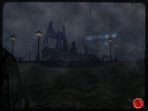 100429 foggy
