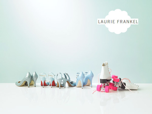 Laurie Frankel Photography