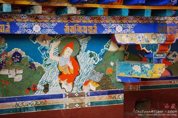 西藏林芝布久喇嘛嶺寺11.jpg