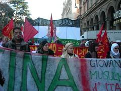 Roma. Foto di Antonella Vicini