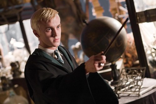 harrypotter6pic4[1] by you.