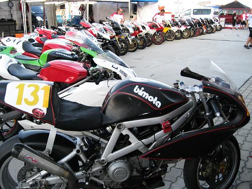 Speedweek2009_3009