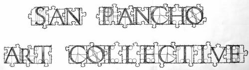 SPAC Banner logo 1