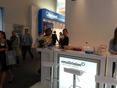 """Smoothies Emailvision Demexco Messe Köln Catering • <a style=""""font-size:0.8em;"""" href=""""http://www.flickr.com/photos/69233503@N08/13079428925/"""" target=""""_blank"""">View on Flickr</a>"""