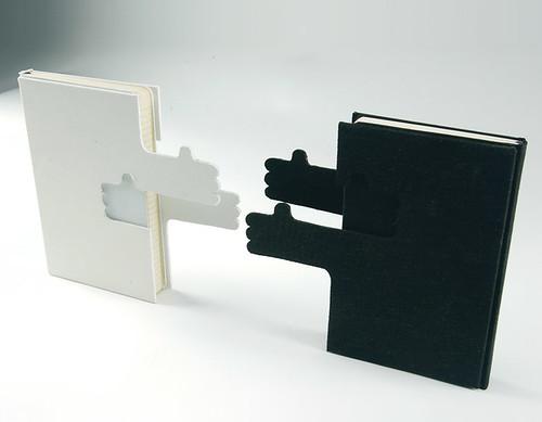 booksapart
