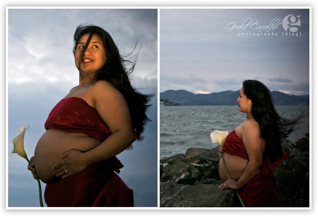 Joy's Maternity