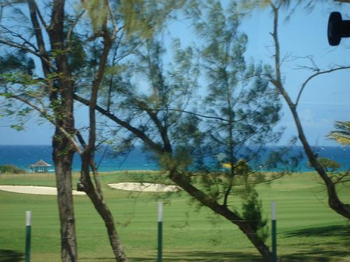 Golf Course - DSC03679